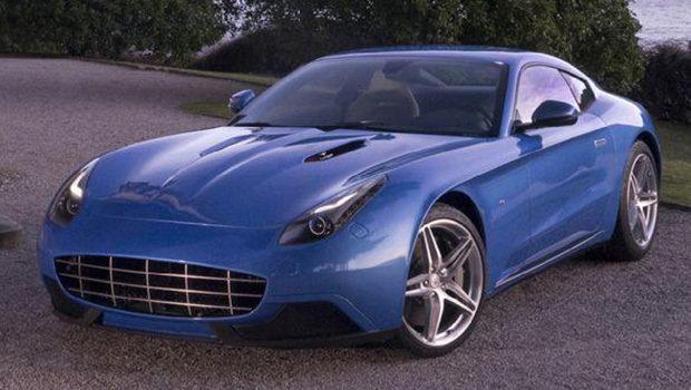Ferrari 2019 • Carro Bonito 1e9c2359682