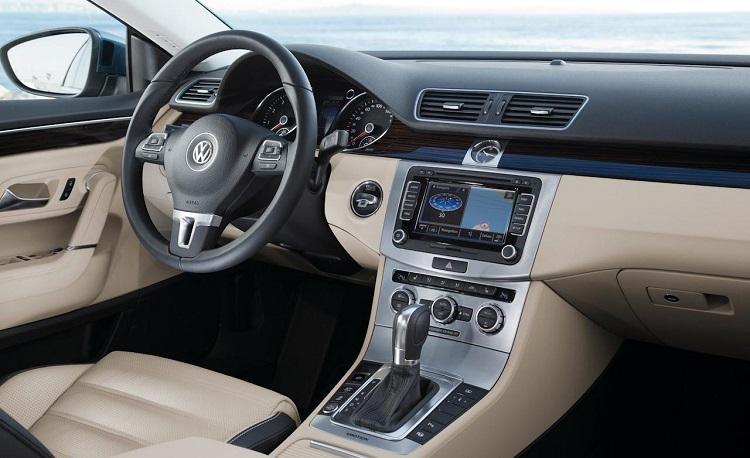 Novo Volkswagen Jetta 2016 Lan 231 Amento E Pre 231 O No Brasil