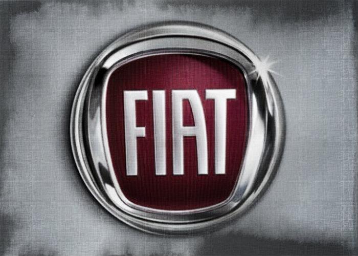 fb41bfdebc2 Agende já a sua revisão gratuita em uma das concessionárias Fiat e garanta  a sua segurança e a dos ocupantes de seu veículo.