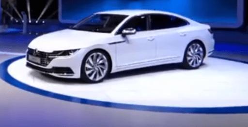 Volkswagen Virtus Ser 225 Vendido No Brasil Carro Bonito