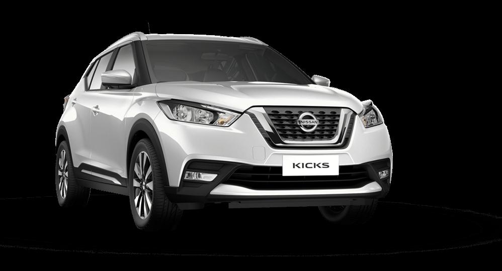 Aumento no Preço do Nissan Kicks • Carro Bonito