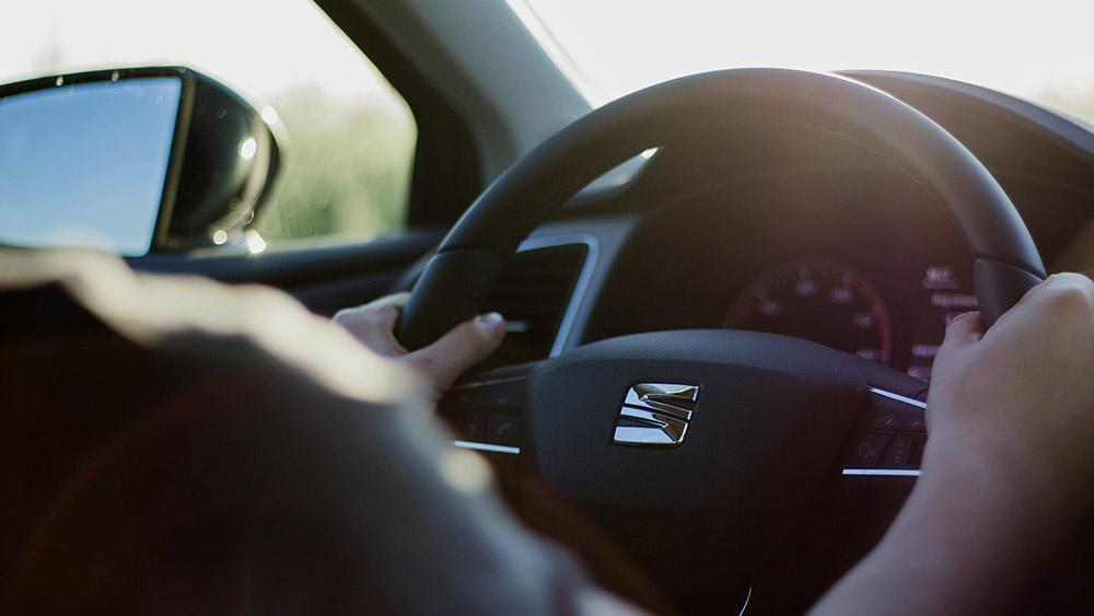 Bom motorista
