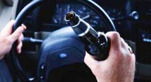 Nova lei para motoristas