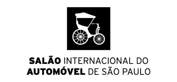 Salao Internacional do Automóvel SP 2018