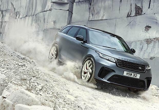 aaeadbf2e705b O veículo irá oferecer um ótimo equilíbrio entre conforto, desempenho  dinâmico e a praticidade que todo usuário procura, se tornando um carro  modelo SUV ...