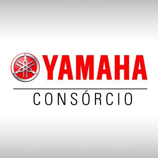 Consórcio Yamaha 2019