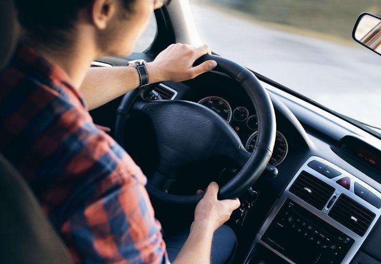 motorista-de-app
