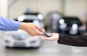 Comprar carro 0km